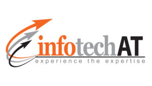 infotechAT Logo Final