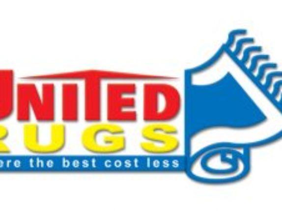 1Rugs Logo Final