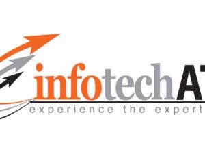 infotechAT Logo Final