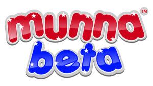 munna1