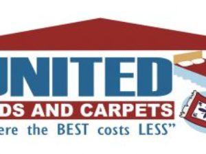 nited-logo