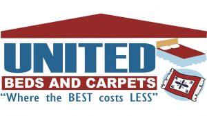 United logo